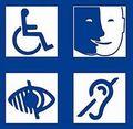 Images 4 handicaps